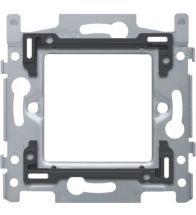 Niko - Inbouwraam 45X45 schroef - 170-68700
