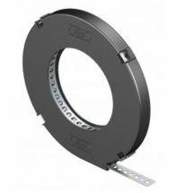 Obo - Bande de montage peroref 12X1 10M - 1470124