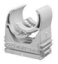 Obo - Klemplug 15-19MM MULTIQUICK1 - 2153106