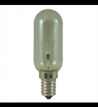 Orbitec - Br-parf 26 230V 40W E14 four - E5271I