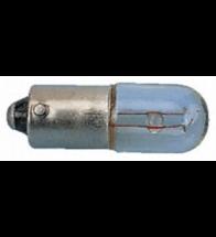 Orbitec - BA9S 10X28 24V 3 w 0,12A - B3041