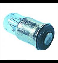 Orbitec - BA9S 10X28 130V 2,60W 0,02A - B3013S
