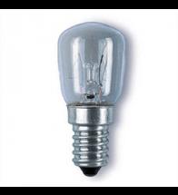Orbitec - Br-parf 26 24V 25W E14 - E5429