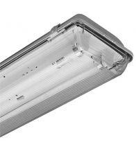 Performance in lighting - Acro 2X58W hf metacryl IP65 evg - 15-00536