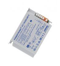 Osram - Ledvance - Ballast powertronic 70W compact - PTI70230240