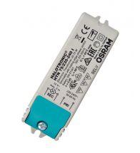 Osram - Ledvance - Transfo electr 230V 20-75W D:38 - HTN75