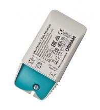 Osram - Ledvance - Transfo electronique 20-70W 12V emc - HTM70