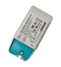 Osram - Ledvance - Transfo electr 35-105W 12V emc - HTM105