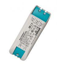 Osram - Ledvance - Transfo electr 150W - HTM150