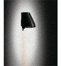 RoyalBotania - Applique apparant fix 220V 35W GU10 antique beamy - BMYW220