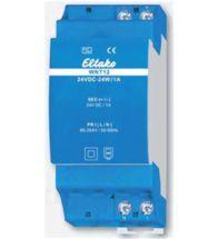 Eltako - Alimentation 12VDC 2A - WNT12-12VDC-24W
