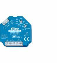 Eltako - Variateur universelle encastrer 400W - EUD61NPN-UC