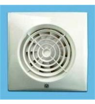 SolerPalau - Ventilator 230V 180M3 hyg+timer - 5210426200