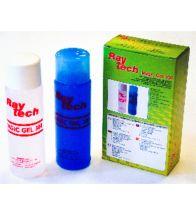 Raytech - Hars magic gel 300 (2X150ML) - MAGICGEL300
