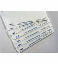 ACT - Carte de proximite standard 10PC - ACT-PROXISO-B