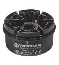 Werma - Element de racc pour montage - 64082000