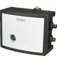 Vaillant - Vulstation R 5/4 voor vullen en spoelen van broncircuit