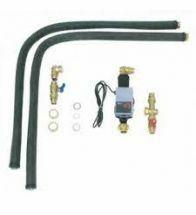 Vaillant hydraulische aansluitset - 0020152977