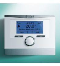 Vaillant - Weersafhankelijke regelaar draadloos - VRC700f