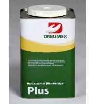 Dreumex - savons mains 4,5 litre