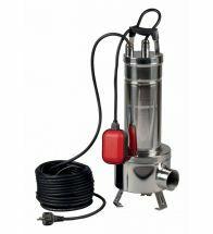 DAB regenwaterpomp - DAB Feka dompelpomp VS 550 M-A