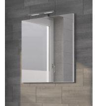 Riho - PORTO spiegelpaneel 60cm