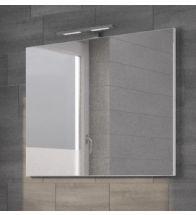Riho - PORTO miroir 80cm