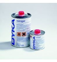 Dyka - Vacurain Décapant 250GR 1/4L
