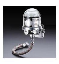 Oventrop - Tigerloop toc uno N aansluitl.300 mm