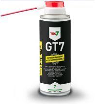 Tec 7 - GT 7 200ML Novatech