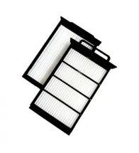 Zehnder filtre système de ventilation D – ComfoD 150 F7 (10 pièces)