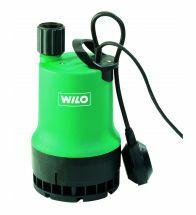 Wilo - TMW -A - 32/8