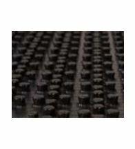 Radson - Nopjet Light plaque à plots 1470x870 paquet avec 14 pièces