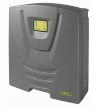 DAB Aquaprof basic 30/50 - DAB récupération de l'eau de pluie