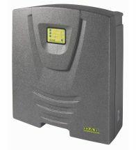 DAB Aquaprof basic 40/50 - DAB récupération de l'eau de pluie