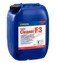 Fernox - Cleaner F3 Liquid (10L)