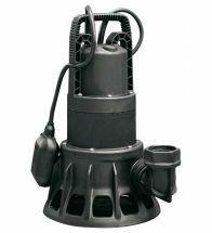 DAB - Pompe submersible FEKA 750 M BVP