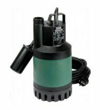 DAB regenwaterpomp - DAB Nova Up dompelpomp 600 M-A