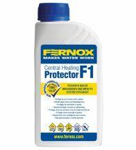 Fernox - Additive Protector F1 Liquid 500ml