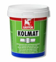 Griffon - Kolmat pâte d'étanchéité 875 g