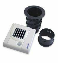 Renson - PT25 KIT Toilettes