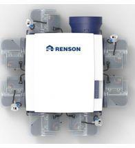 Renson - Kit Healthbox 3.0 smartzone