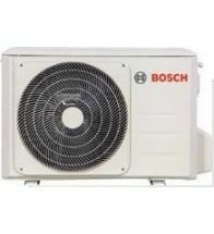 Bosch Climate CL5000MS 27 OUE - Bosch airco buitenunit
