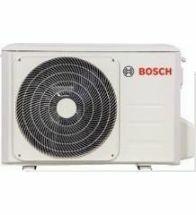 Bosch Climate CL5000MS 36 OUE - Bosch airco buitenunit