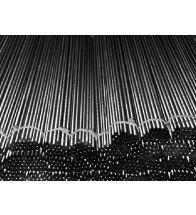 Rofix - Tige filetée dureté 4.8 M12x1000