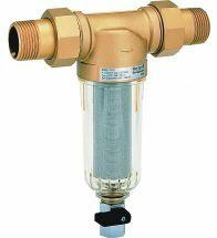 Honeywell - Cartouche filtre PN16 - 3/4 - FF06