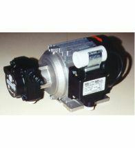Eckerle - Transfertepomp 60 l/h 0,7..3bar 230 volt - 200 watt - FPK-60