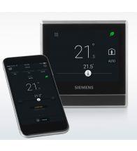 Siemens - Slimme thermostaat - 110