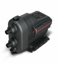 Grundfos SCALA2 - Grundfos pompe eau de pluie 3-45 A