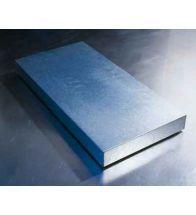 Sanutal - Sokkel voor C.V. ketel 1000 x 650 x 70. maximale belasting 500 kg. - SL100
